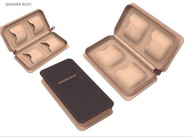 Final Concept - Wallet